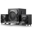 Speaker Simbadda CST 3800n+