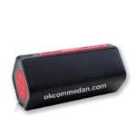 Simbadda CST 903n Speaker