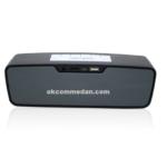Speaker Simbadda CST 806n