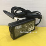 Adaptor Laptop Dell 19.5v 2.31a