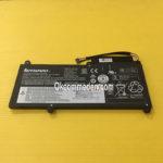 Baterai Laptop Lenovo Thinkpad E455