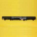 Jual Baterai baru untuk laptop acer es1 431