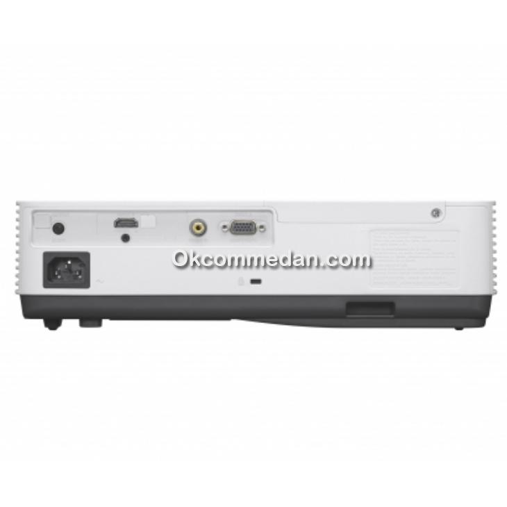 Harga Projektor Sony VPL Dx221 XGA