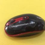 Mouse Wireless Havit Hv-Ms991gt