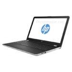 Laptop HP15 Bw070ax AMD A12