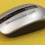 Wireless Mouse Havit Hv-Ms989Gt