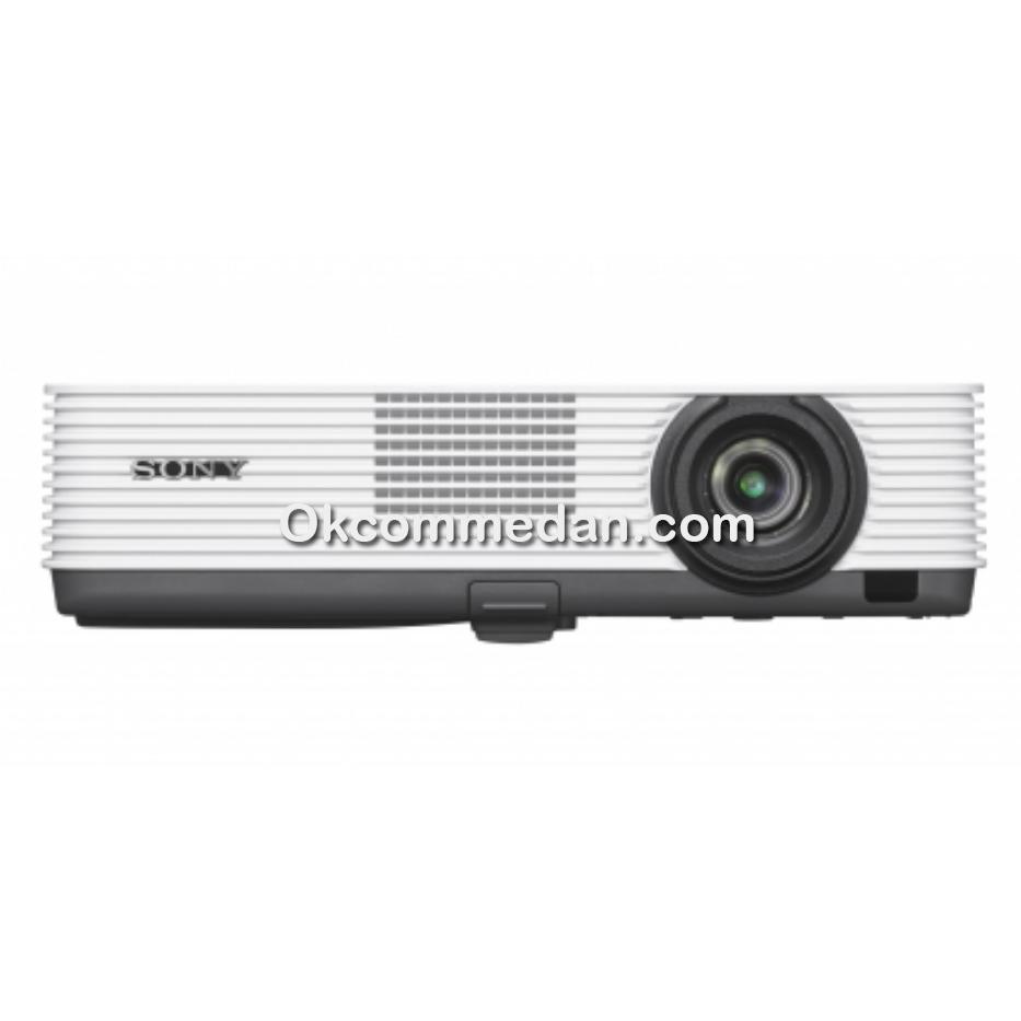 Sony VPL Dx221 Projektor XGA