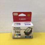 Canon CL746s Ink catridge Warna