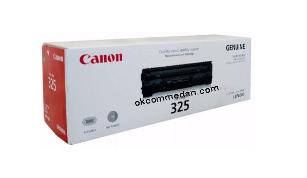 canon toner 325