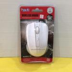 Mouse Wireless Havit  Hv-Ms921Gt