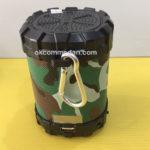 Speaker Bluetooth Advance Es030s