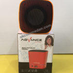 Jual Advance Es030K Speaker Bluetooth