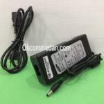 Adaptor 12v 7a berkualitas dengan harga murah