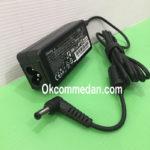 Adaptor Acer 19v 2.37a dengan Jack 5.5 x 1.7mm