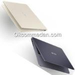 Asus Vivobook S410UF Intel Core i7