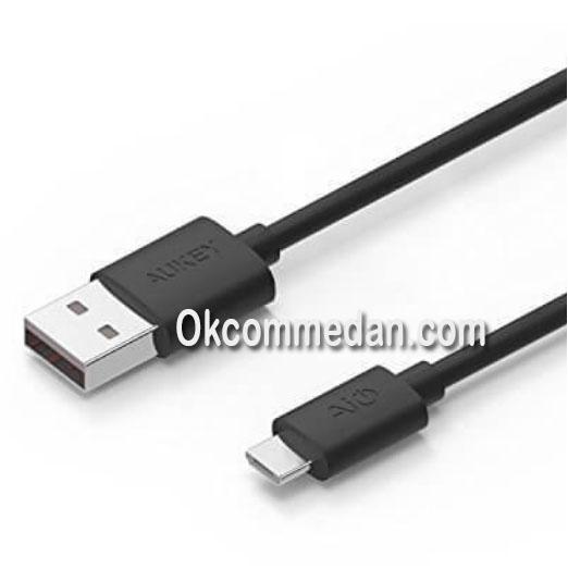 Harga Aukey CB D11 Kabel Micro USB 3.2 meter