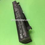 Baterai Laptop Asus ROG GL552