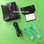 Vacum cooler untuk laptop Coldplayer  cp310