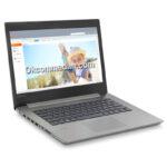 Laptop Lenovo IDeapad 330-14IGM Intel Celeron