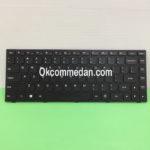 Keyboard untuk laptop Lenovo ideapad 300-14ibr