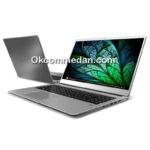 Acer Swift 3 (SF314-54G-31YU) Laptop intel core i3