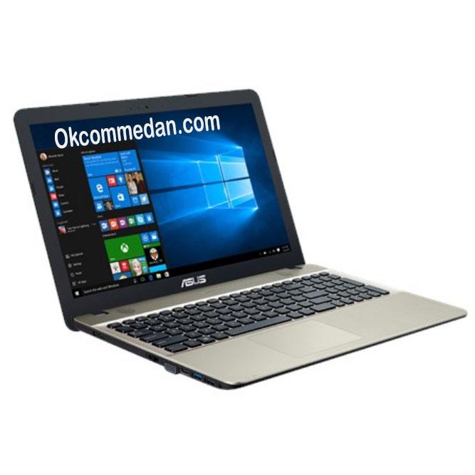 Asus X441Ba Laptop AMD A9 win10