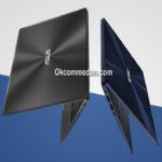 Asus Zenbook UX331un intel core i7