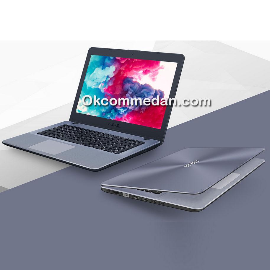 Asus A442uf Laptop intel core i5 8250u