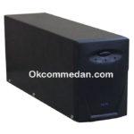 UPS ICA CP1400 ( 1400va )