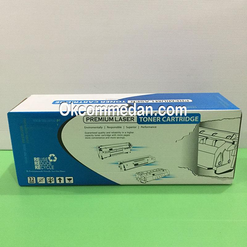 Jual Aiflo Kompatibel Toner untuk HP Cf279a