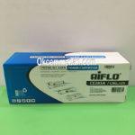 Aiflo Kompatibel Toner untuk HP CE285a