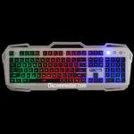 Cyborg CKG-079 Keyboard Gaming