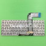 Jual Keyboard untuk laptop HP14 V202tx