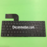 Keyboard untuk Laptop HP14 V039tx