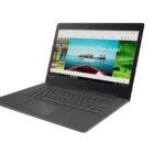 Laptop Lenovo IdeaPad 330-14ast AMD A4