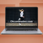 Laptop Asus X505za AMD Ryzen 3 2200u