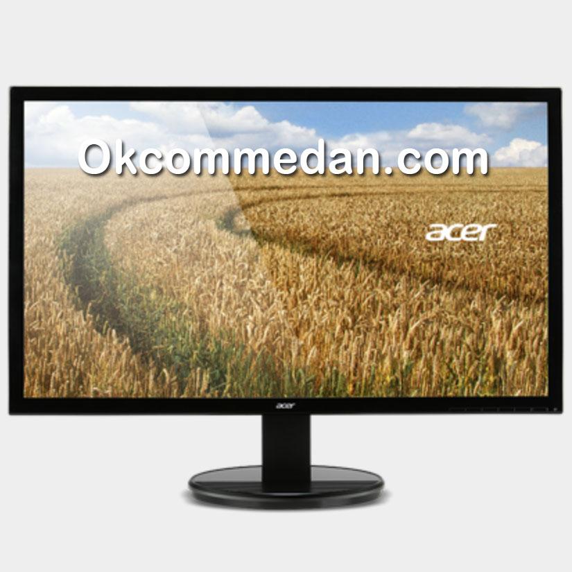 Jual LED Monitor Acer K192Hql 18.5 inchi