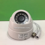 SPC UVC51D68 Camera CCTV Indoor 2mp AHD