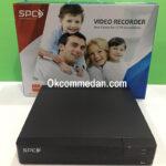 SPC UVR7404Rm-D5r DVR 4 Channel