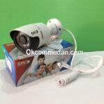 Spc ip camera outdoor 1080 eco 2mp
