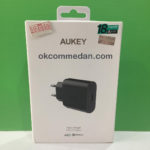 Aukey Pa-T9 Wall Quick Charge 3.0 USB 1 port