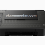 Canon Ts307 Printer Inkjet Wireless