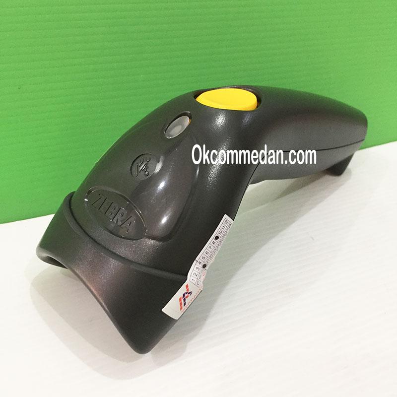 Zebra  LS1203 Barcode Scanner