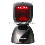 Honeywell HF600 Barcode scanner 2D