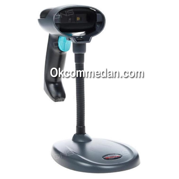 Jual Honeywell Barcode Scanner HH400 2D
