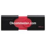 Kingstone Flash drive 16 GB DT106 Usb 3.0