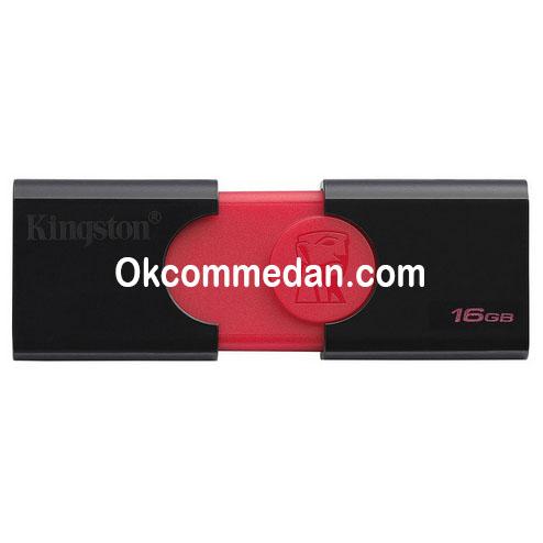 Jual Kingstone Flash drive 16 GB DT106 Usb 3.0