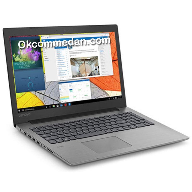 Lenovo Ideapad 330-15arr Laptop AMD Ryzen 7