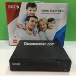 SPC UVR7816M-D57 DVR 16 Channel