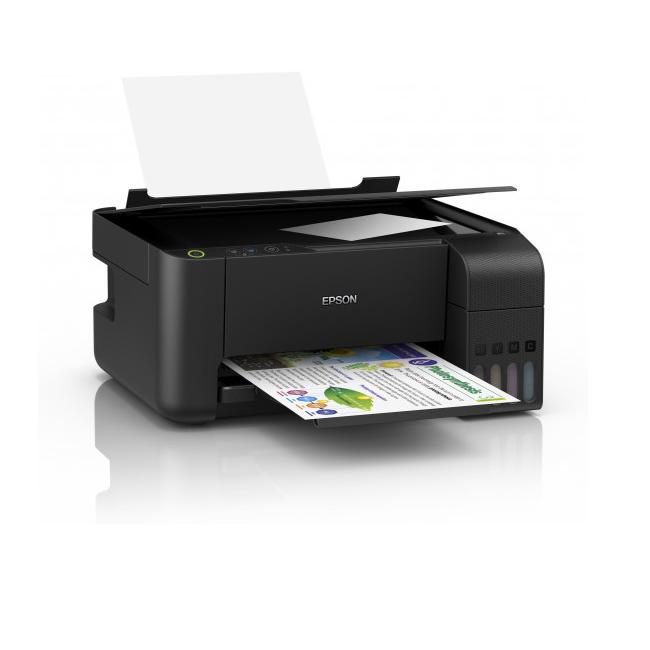 printer epson l3110 baru